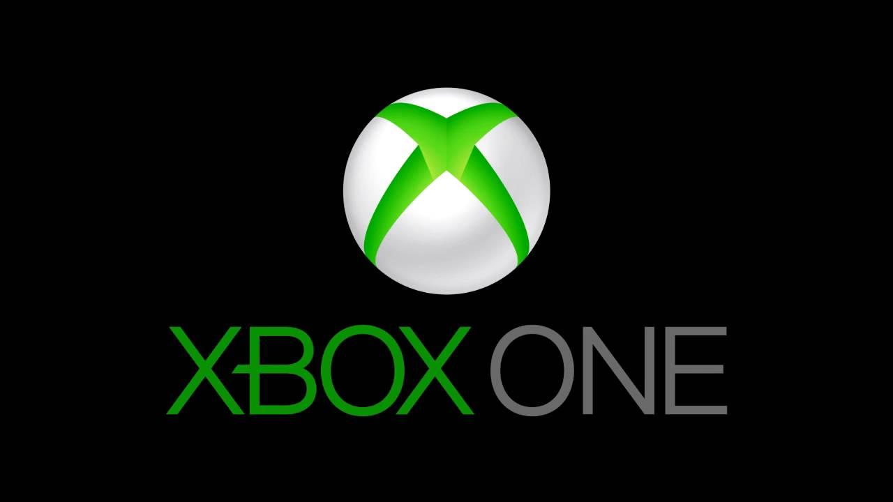 Main Theme - Microsoft E3 Conference 2016