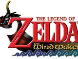 Pirates - The Legend of Zelda: The Wind Waker