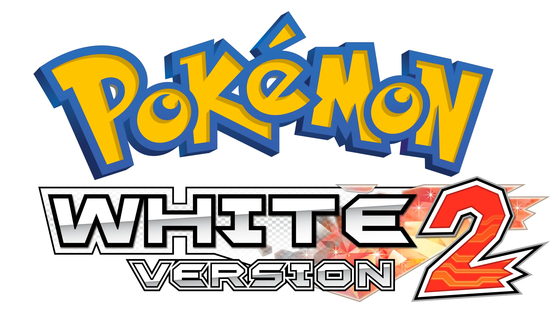 Category Pokemon Black White 2 Siivagunner Wiki Fandom Run through that south gate leading out of driftveil city, now! category pokemon black white 2