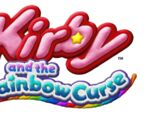 Infiltrate the Junk Factory! - Kirby and the Rainbow Curse