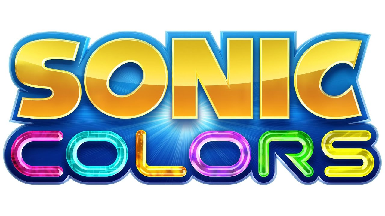 Area - Aquarium Park - Sonic Colors (DS)