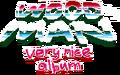 GilvaSunner - wood man's very nice album ...feat. mega - wood logo