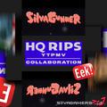 The SiIvaGunner YTPMV Collab (Eek!).veg