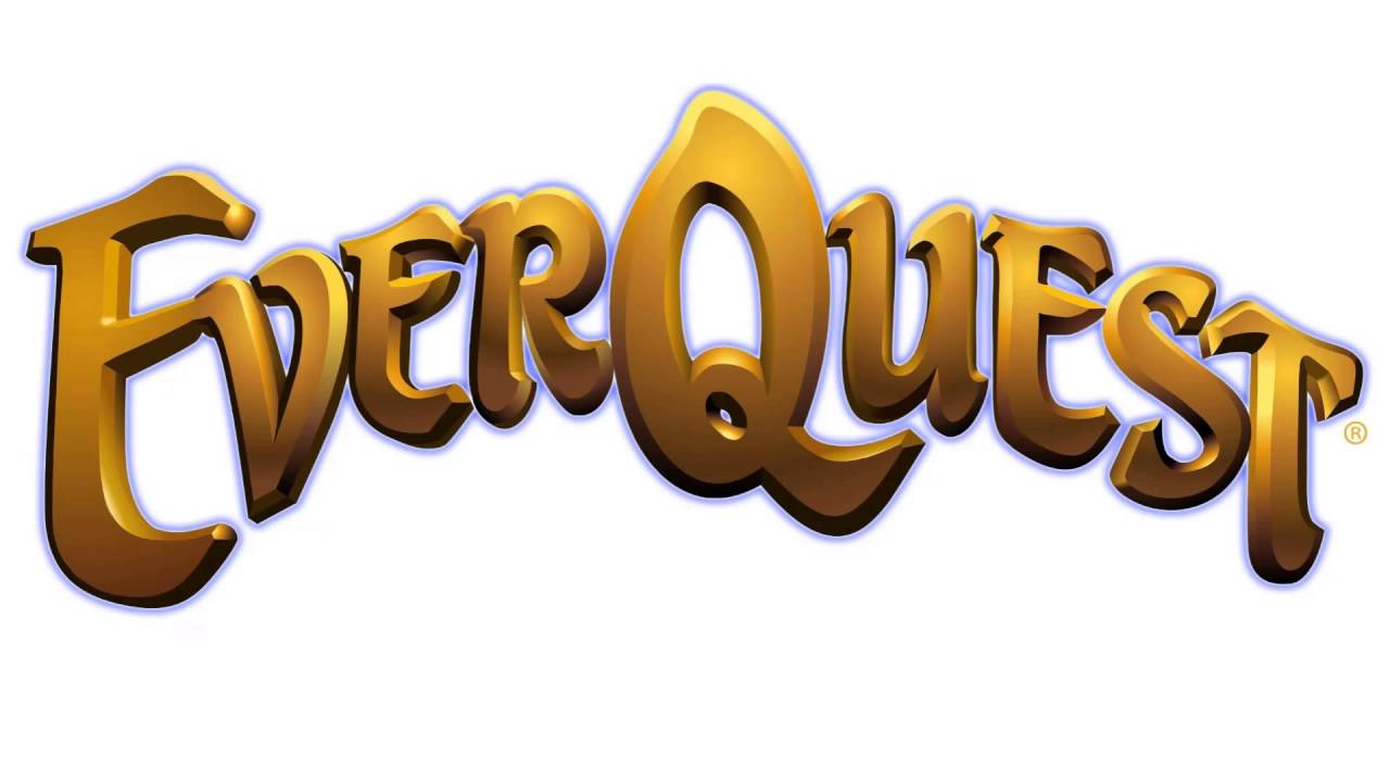 Castle Mistmoore - EverQuest