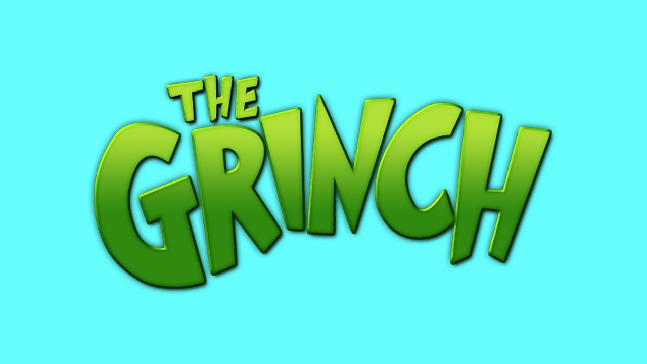 You're A Mean One, Mr. Grinch - The Grinch