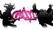 K vs NP GAME
