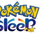 Main Theme - Pokémon Sleep