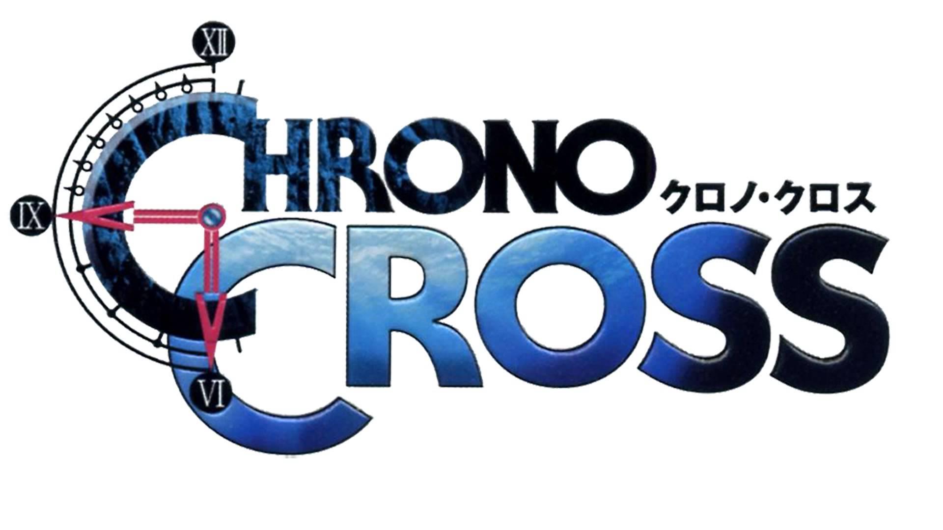 Radical Dreamers ~ Unstolen Jewel - Chrono Cross