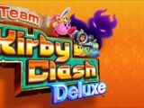 Ordeal! (Electric) - Team Kirby Clash Deluxe