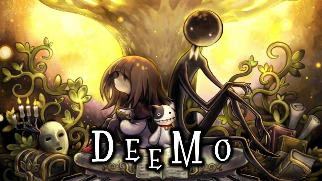 Altale - Deemo