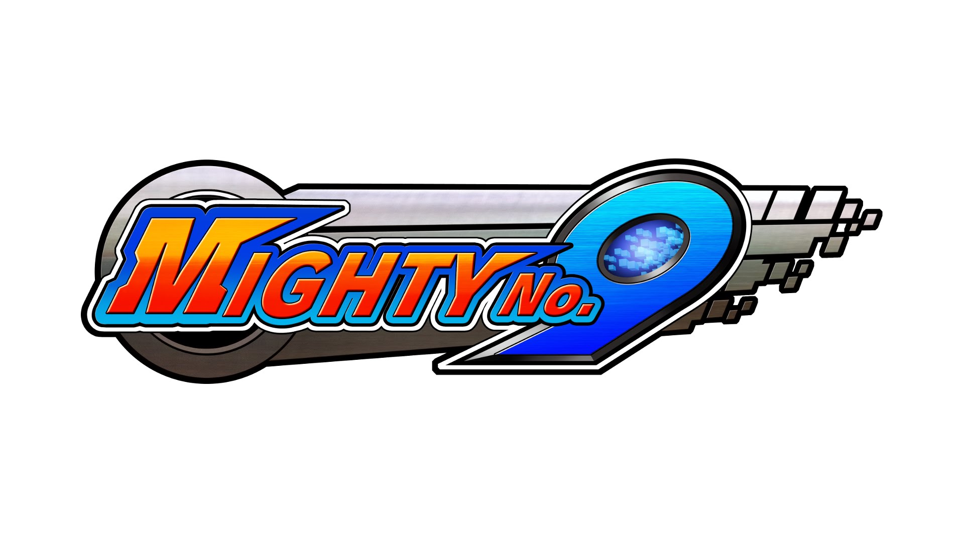 Main Theme (Origin) - Mighty No. 9
