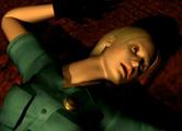 Silent Hill - Monster Cybil defeated 1