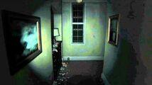 Lisa's shadow 05