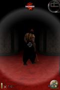 Silent-Hill-The-Escape