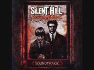 Silent Hill- Homecoming - Cold Blood