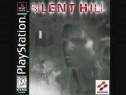 Silent Hill OST - Never Again