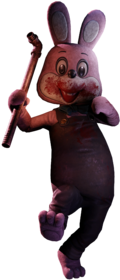 Robbie the Rabbit (Weapon).png