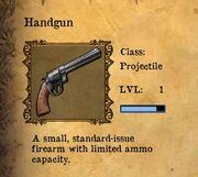 HandgunBoM.jpg