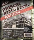 PrisonDnprMpCvr