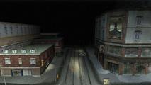 Town SM