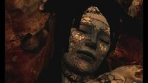 Silent Hill 3 Final Boss The God Ending (No Damage)