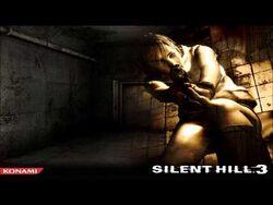 Silent_Hill_3_OST_-_Walk_on_Vanity_Ruins