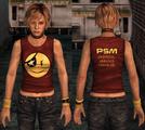 Shirt14psm
