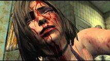 Eileen's 'Death' Silent Hill 4