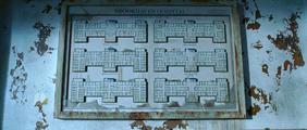 BrookhavenMap