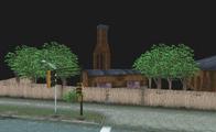 Rsrt Houses