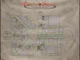 CentralSquareMap2F