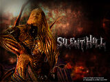 Silent Hill pachislot wallpaper - Chariot - 1024x768