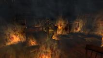 BurningHouse