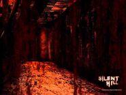 Silent Hill 3 Unused SoundTrack