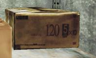 BrookhavenBox02