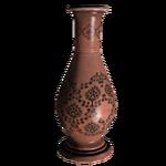 vase.png