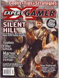 Expert gamer 1999 march 00