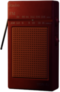Radiomm