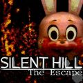 240534-silent-hill-the-escape-iphone-front-cover.jpeg