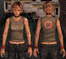 Shirt03gameinformer