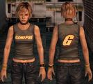 Shirt04gamepro
