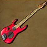 Sh_bom_guitar.jpg
