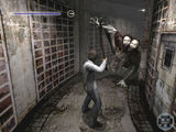 Silent-hill-4-ps2