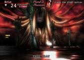 20120623064453!The Phantom -2