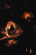 Silent Hill novel - Mumblers by Masahiro Ito (page 18)