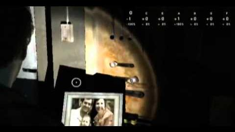 Silent_Hill_Shattered_Memories_-_Behind_the_Psych_Profile