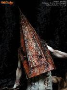 189 pyramid head toymunkey 16