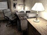 Desk302