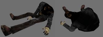 1st corpse 01