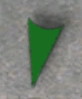 MapPlayer